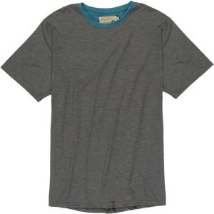 FlyLow Gear Johnny Tech Shirt - Men's