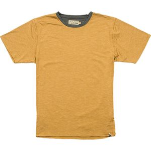 Flylow Johnny Tech Shirt - Men's