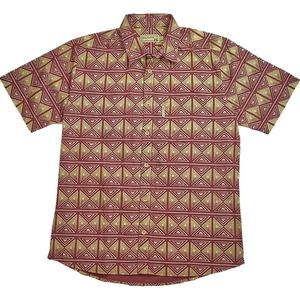 Flylow Wild Child Shirt - Men's