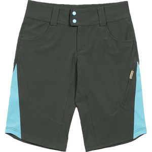 FlyLow Gear Carter Short - Women's