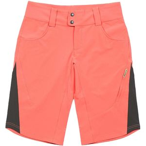 Flylow Carter Short - Women's
