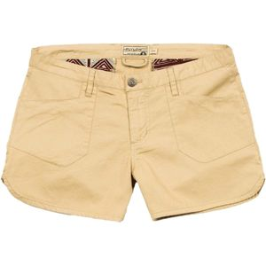 FlyLow Gear Patsy Short - Women's