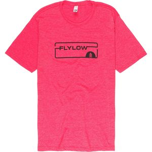 FlyLow Gear Tree T-Shirt - Men's