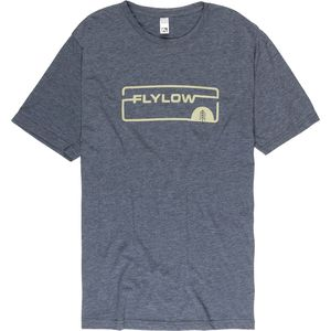 Flylow Tree T-Shirt - Men's