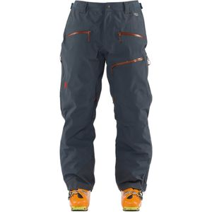 Flylow Compound Pant - Men's