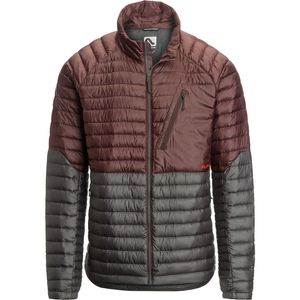 Flylow Rudolph Down Jacket - Men's