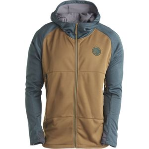 Flylow Richie Full-Zip Hoodie - Men's