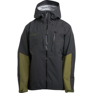 Quantum Pro Jacket - Men's