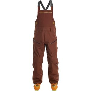 Flylow Firebird Bib Pant - Men's