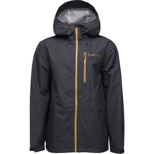 Flylow Knight Jacket - Men's