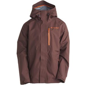 FlyLow Gear Knight Jacket - Men's