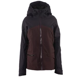 FlyLow Gear Daphne Insulated Jacket - Women's