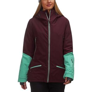 Flylow Daphne Insulated Jacket - Women's