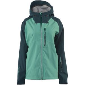 Flylow Billie Coat - Women's