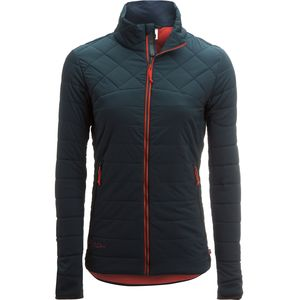 FlyLow Gear Calypso Jacket - Women's