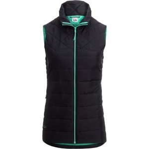FlyLow Gear Laurel Vest - Women's