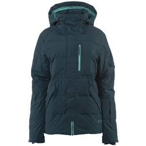 FlyLow Gear Jody Down Jacket - Women's