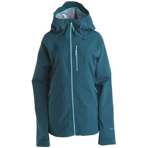 FlyLow Gear Puma Jacket - Women's