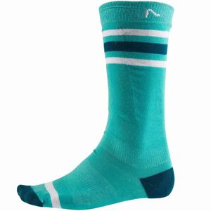 Flylow Frita Sock - Women's