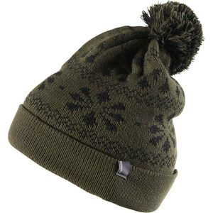 Flylow Revival Pom Beanie - Men's