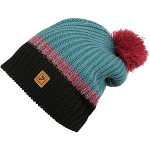 Flylow Barracuda Pom Beanie - Women's