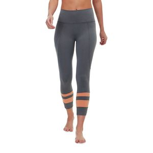 Flylow Trekkings Tight - Women's