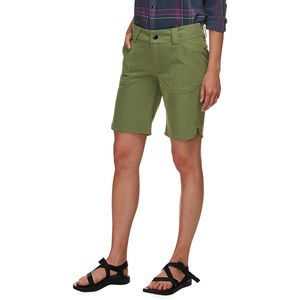 Flylow Sundown Short - Women's