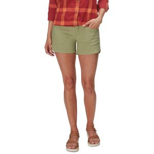 Flylow Patsy Short - Women's