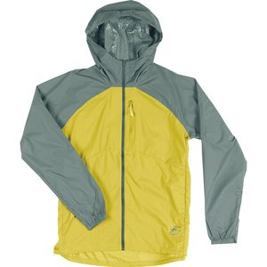 Flylow Rainbreaker Jacket - Men's