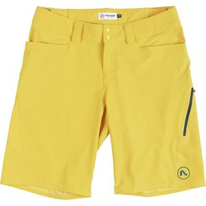 Flylow Cash Short - Men's