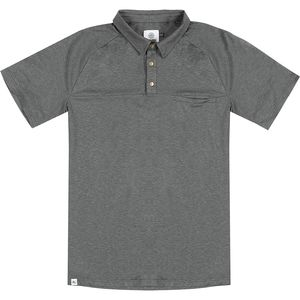 Flylow Lopez Polo Shirt - Men's