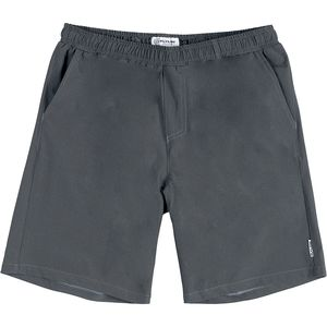 Flylow Hardcastle Short - Men's