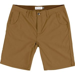 Flylow Hot Tub Hybrid Walk Short - Men's