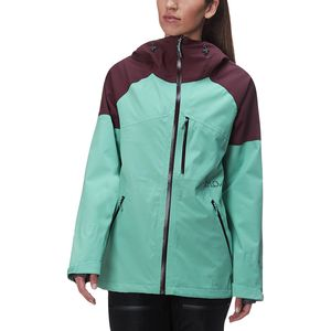 Flylow Vixen 2.1 Coat - Women's