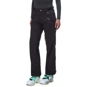 Flylow Donna 2.1 Pant - Women's