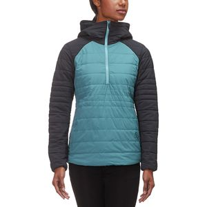 Flylow Ronan Insulated Jacket - Women's