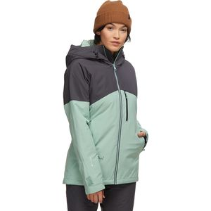 Flylow Sarah Insulated Jacket - Women's