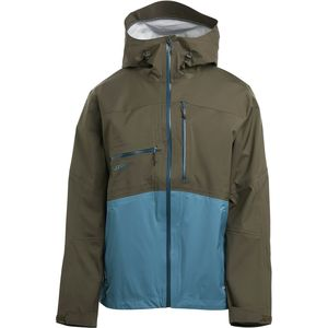 Flylow Cooper Jacket - Men's