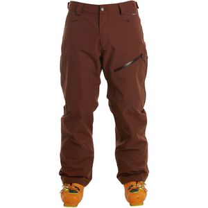 Snowman Insulated Pant - Men's