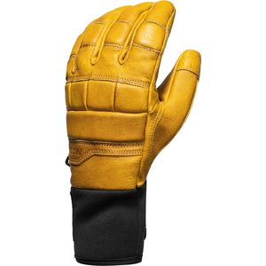 Flylow Savage Glove - Men's