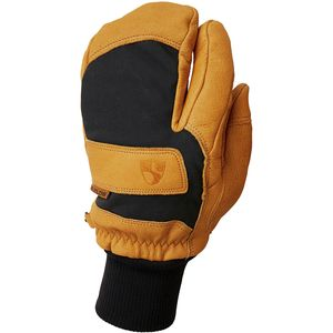 Flylow Maine Line Glove - Men's