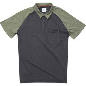 Lopez Polo Shirt - Men's