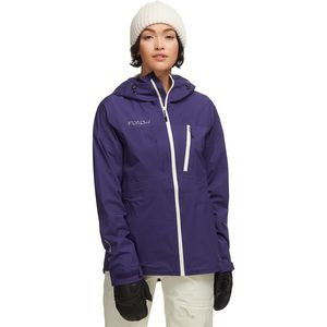 Flylow Domino Jacket - Women's