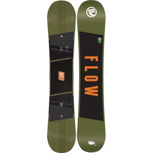 Flow Chill Snowboard