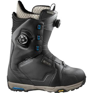 Flow Talon Boa Snowboard Boot - Men's