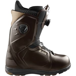 Flow Hylite Focus Boa Snowboard Boot - Men's