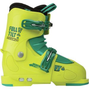 Full Tilt Growth Spurt Ski Boot - Kids'