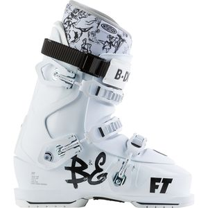 Full Tilt B&E Pro Model Ski Boot - Men's