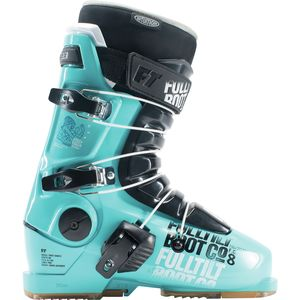 Full Tilt First Chair 8 Ski Boot - Men's