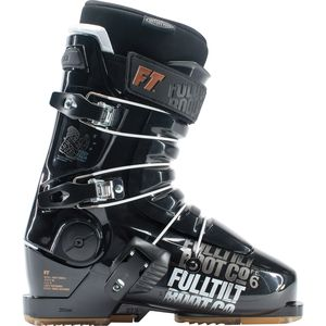 Full Tilt First Chair 6 Ski Boot - Men's